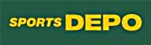 スポーツデポ ・アルペン公式通販|アルペングループ オンラインストア